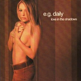 EG Daily - Love in the Shadows