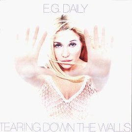 EG Daily - Tearing Down the Walls